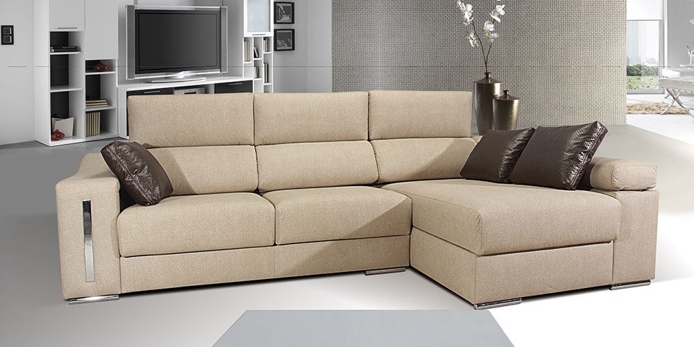 Sofas Outlet Online