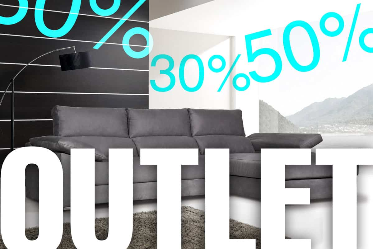 Sofas Dise 241 O Outlet Online Baci Living Room