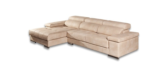 comprar sofa parthenon