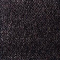 tejido antimanchas carissa-6-maroon
