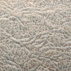tejido antimanchas magnolia-crema