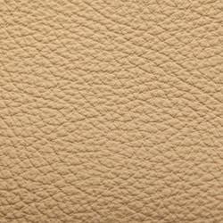 piel espesorada arena