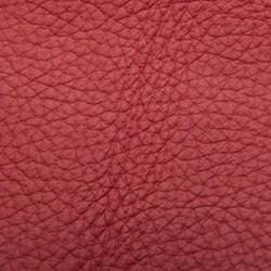 piel espesorada ferrari