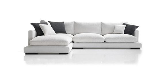 comprar sofa de diseño