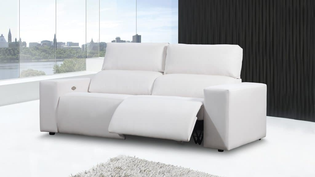 sofa cavalli sofa de diseño