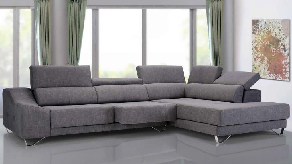 sofa fiore comrpar
