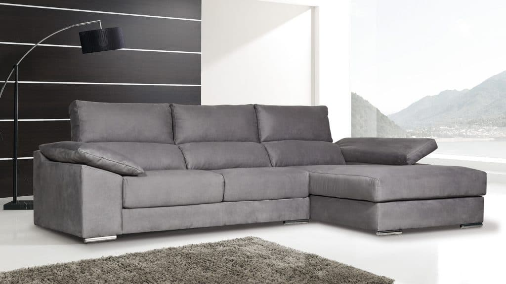 sofa florencia