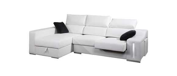 sofa modelo kate vittello
