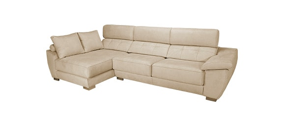 comprar sofa trudy vittello