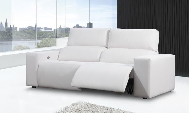 sofas de diseño vittello