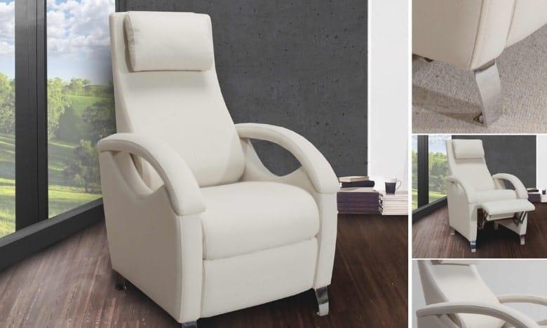 comprar sillon relax de diseño