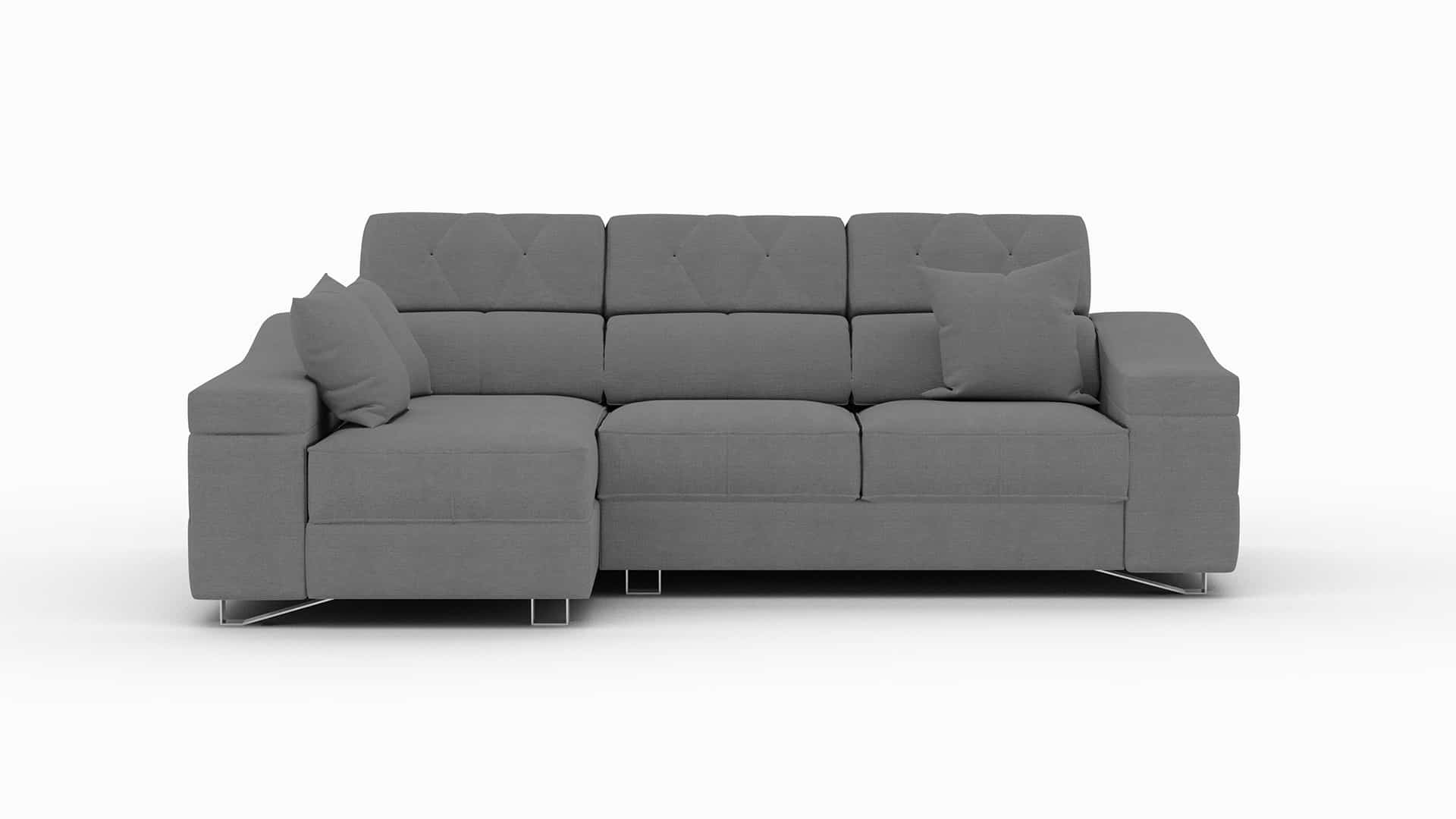 Sofa Online Outlet Vittello Com