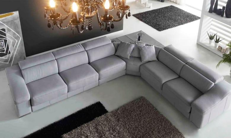 sofa rinconera a medida donde comprarlo