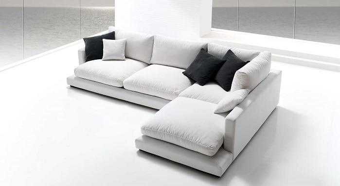 sofa modular arau
