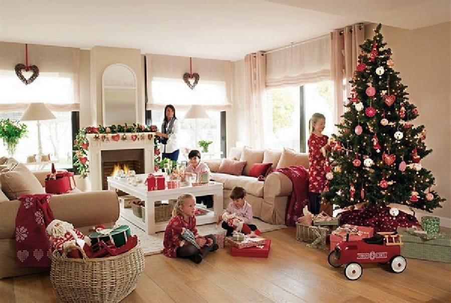 regalos decorar salon