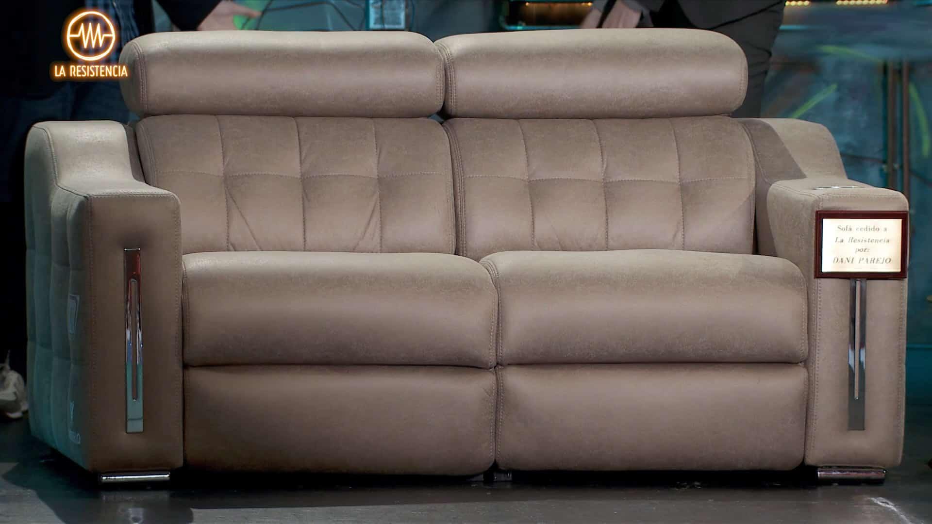 sofa larry vittello la resistencia recortar