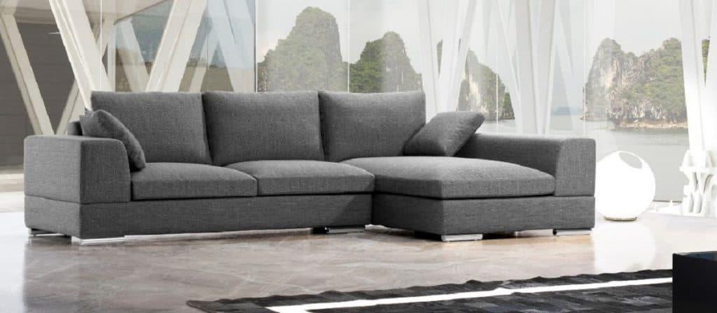 sofas comodos para descansar